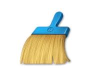 Очистка смартфона GetContact