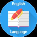 Иконка английский язык