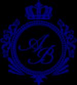 Иконка инициалы