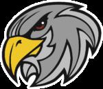 Иконка орел