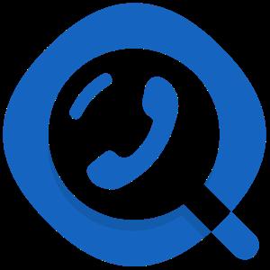 GetContact логотип