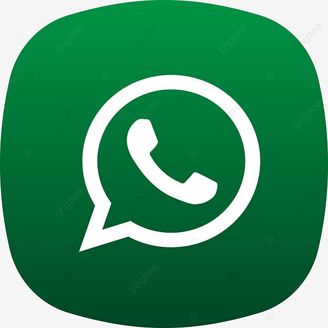 WhatsApp логотип